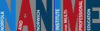 NANIME logo