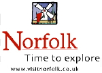 visit norfolk website link image